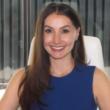 Anita Abramyan