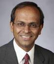 Rama Venkat