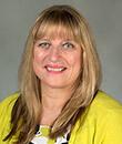 Diane Zapach