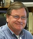 Dale Devitt
