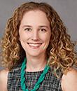 Jessica E. Teague
