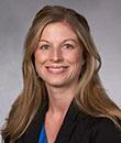 Erin L. Hamilton