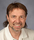 Chuck Foley