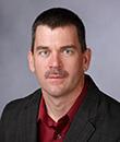 Shawn Gerstenberger