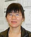 Jingchun Chen