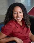 Kamisha Johnson