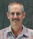 Lawrence R. Walker