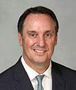Mark Guadagnoli