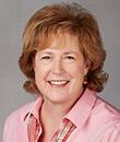 Ann Diggins