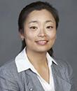 Portrait of Jaeyun Moon