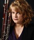 Janis McKay