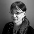 Deborah Oakley