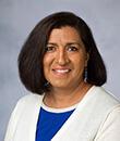 Raquel Casas