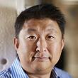 Samuel Song, Ph.D.