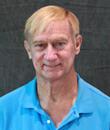 Vernon Hodge