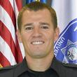Sgt. Ryan Willman
