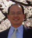 Yi-Tung Chen
