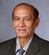 Ashok Singh
