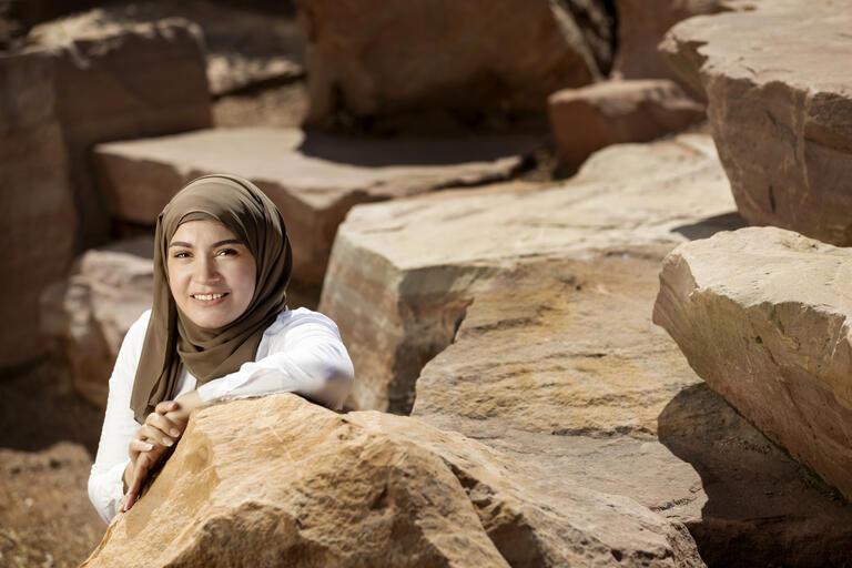 Shaimaa Abdelhaleem