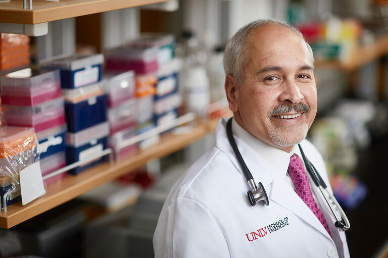 Buddhadeb Dawn, MD Professor and Chairman Department of Internal Medicine Chief, Division of Cardiovascular Medicine School