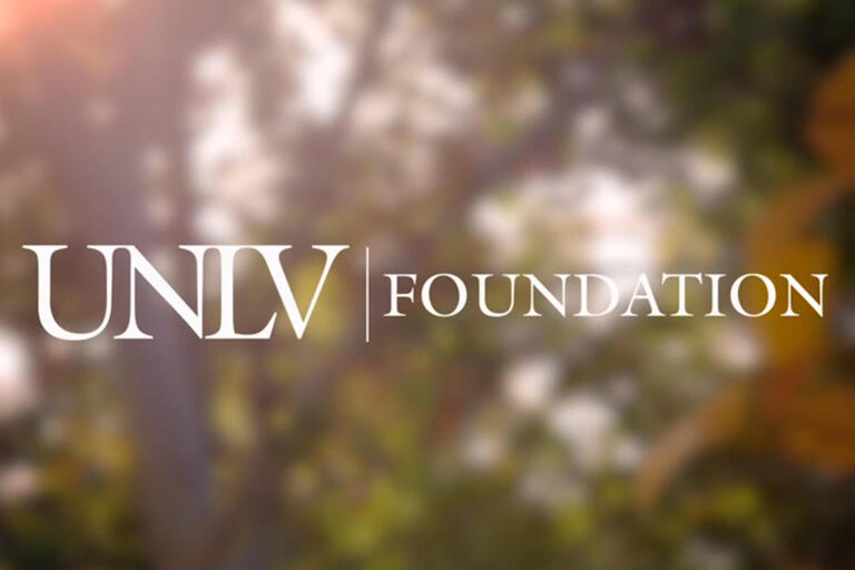 UNLV Foundation