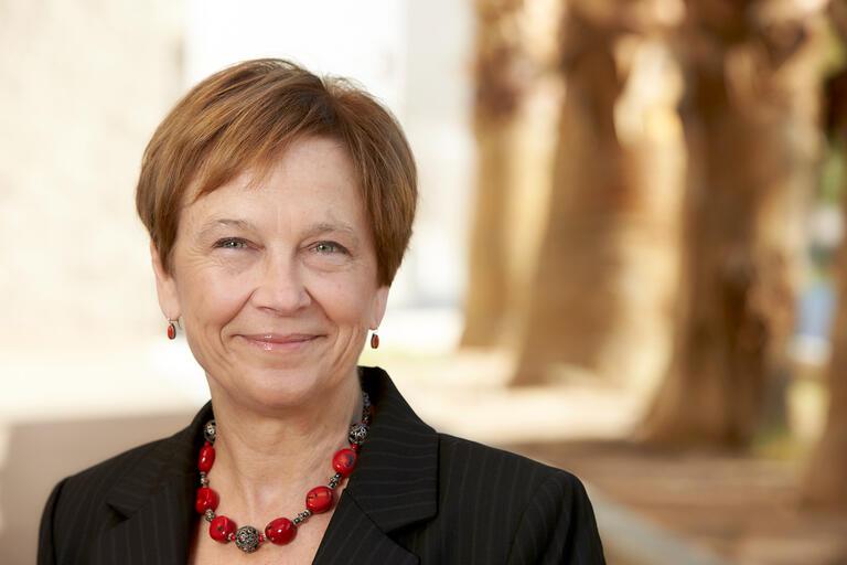 Diane Chase