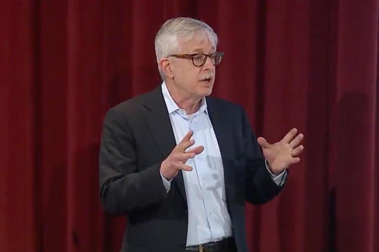 Jeffrey Gutman
