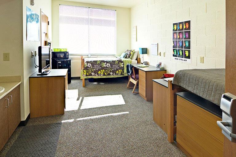 Dayton Room