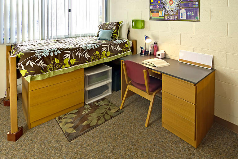 Tonopah Room