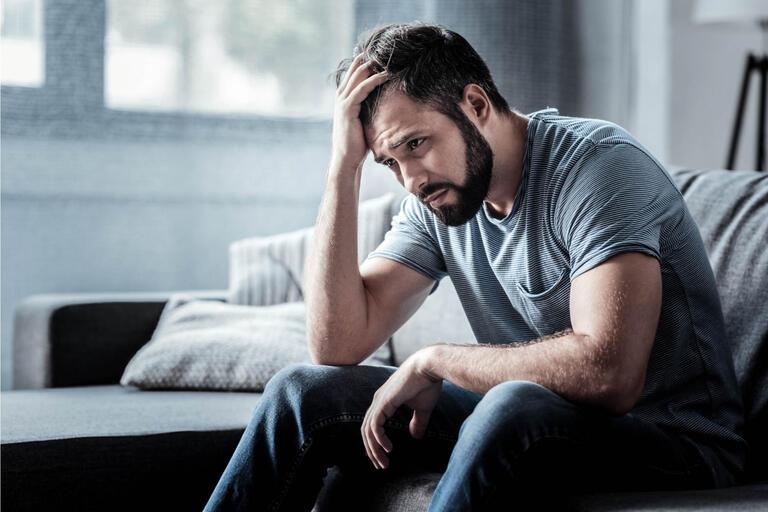 postpartum depression dissertation