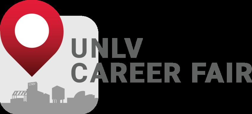 UNLV Career Fair
