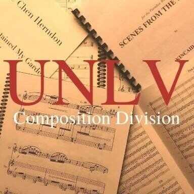 UNLV Composition Division