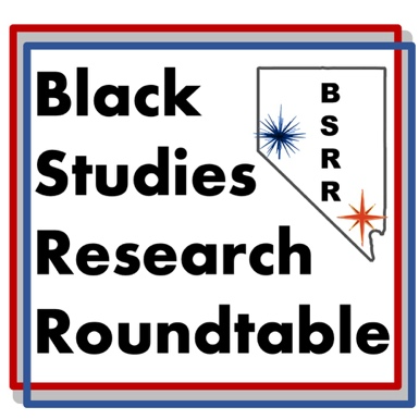 Black Studies Research Roundtable