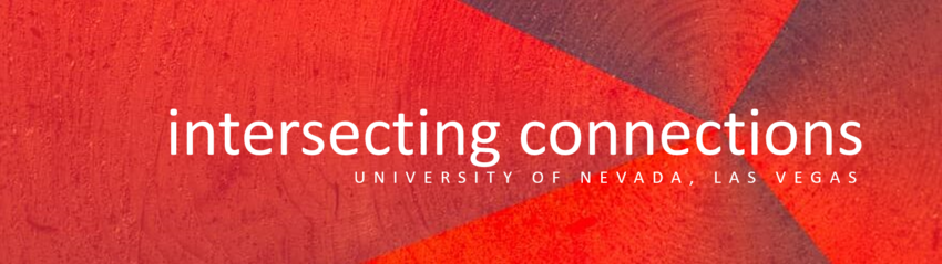 Intersecting Connections logo