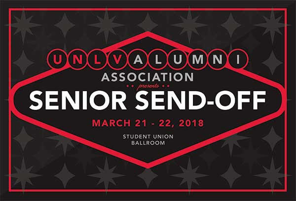 Senior Send Off Calendar University Of Nevada Las Vegas Graduation announcements are available as a package with your cap and gown or can be if you cannot participate in the ceremony, contact the fsu bookstore to request a refund prior to your. university of nevada las vegas